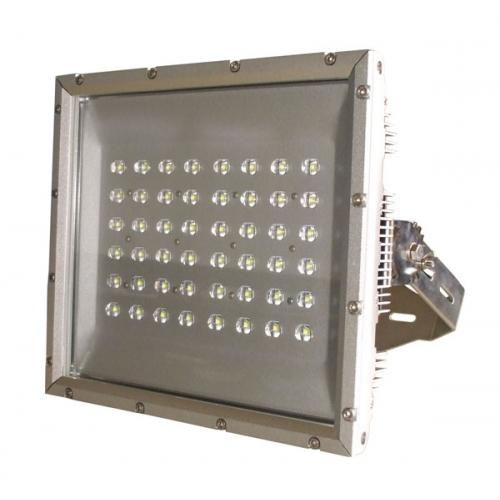 高温135℃対応 劣悪環境用高性能LED照明 PH-Tシリーズ