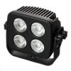 LED投光器40W