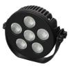 LED投光器60W