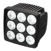 LED投光器90W