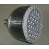 工場設備工場直販激安LED作業灯