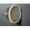 工場設備PSE認証対応LED作業灯