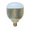 水銀灯代替LED照明器具