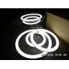 直径Φ225mmLEDサークライン 病院用LEDランプ