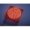 LED信号灯基板ユニット
