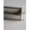 10w LED直管蛍光灯