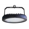 高温135℃対応 LED高天井照明