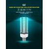IP64 下方向照射型 GKS28plusシリーズLEDコーンライト
