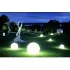 IP68 屋外用ボール型デザインLED照明 IP68-ball-LED 画像