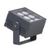 IP66 高出力プロジェクトライト ビーム角「1°」 36W-288W 11CTG0904 画像